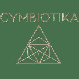Cymbiotika 1